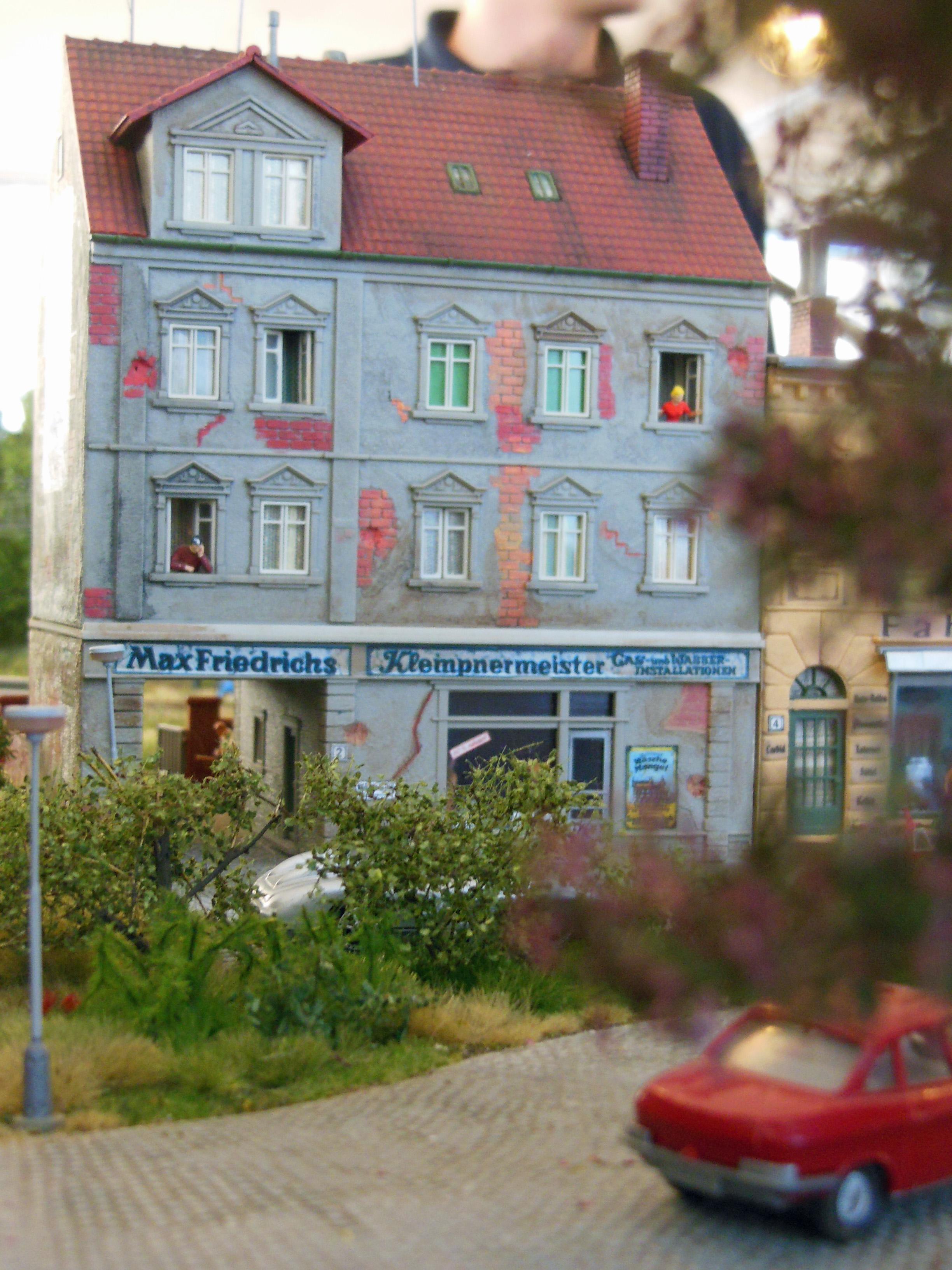 Mittelstadt (14)